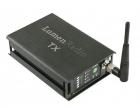 פרטים נוספים על המוצר משדר CRMX Nova TX- DMX/Ethernet Transmitter