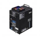 פרטים נוספים על המוצר מכונת עשן אפקט Antari- M-7 RGB Jet