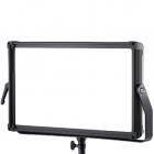 פרטים נוספים על המוצר פנס אולפן וטלויזיה לד Rosco- Silk 210