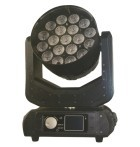 Eco Stage-Moving LED Zoom B1915