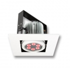Anolis- ArcSource 24MC Recessed
