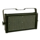 Eco Stage- RGB 100 LED Strobe