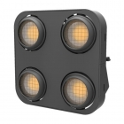 Eco Stage- Eye Blinder LED 4