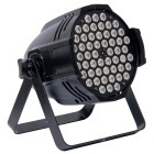 Eco Stage- Par LED UV 54