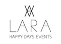 LARA- Happy Days Events