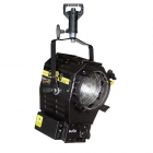 Desisti- Fresnel Super LED F piccolo 6