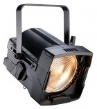 ETC-SourceFour- LED  Fresnel