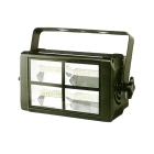 Eco Stage- Mini Strobe