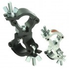PLUSTRUSS- Mini Swivel clamp