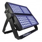 Studio Due- CityColor LED RGBW