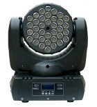 Eco Stage- Moving LED V-336