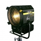 Desisti- Fresnel Super LED F 10 HP