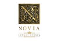 Novia- Luxary Events